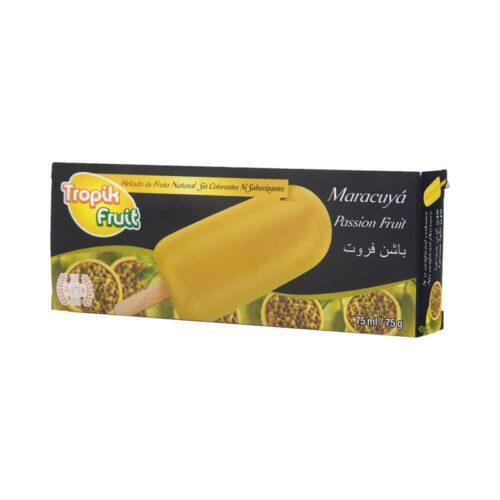 polo_maracuya_tropik_fruit_75ml_C02349