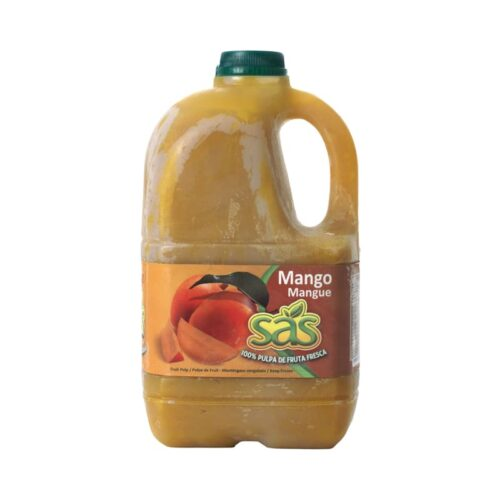 pulpa_garrafa_azucarada_mango_sas_C02102