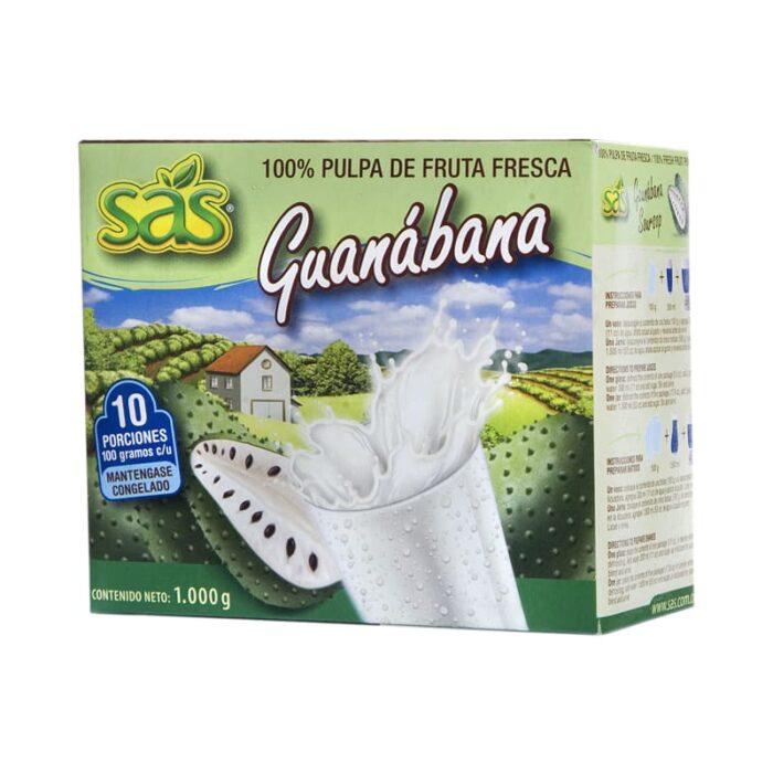 pulpa_guanabana_sas_100g_C02296