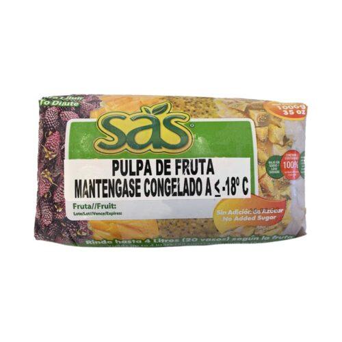 pulpa_guanabana_sas_1kg_C02341_2