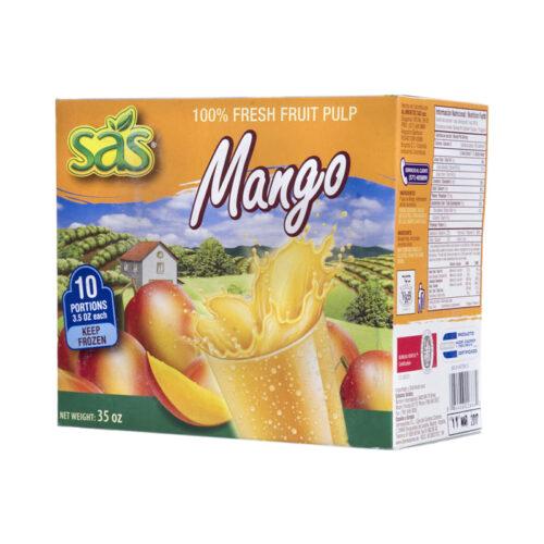 pulpa_mango_sas_100g_C02286