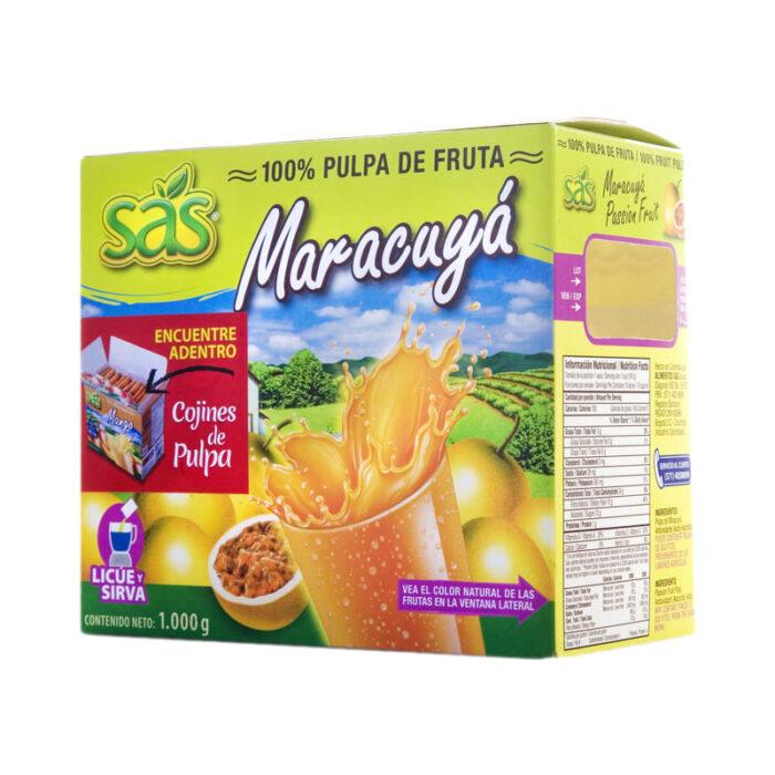 pulpa_maracuya_sas_100g_C02291