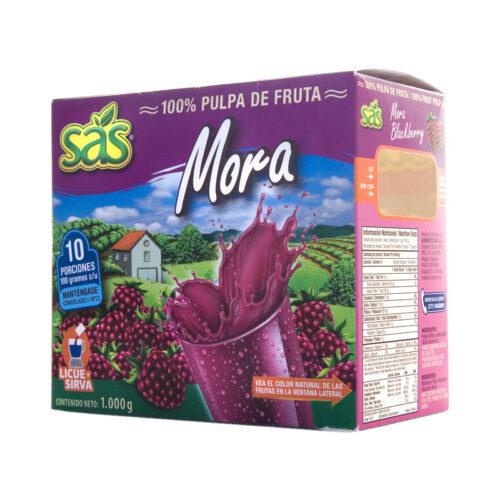 pulpa_mora_sas_100g_C02287