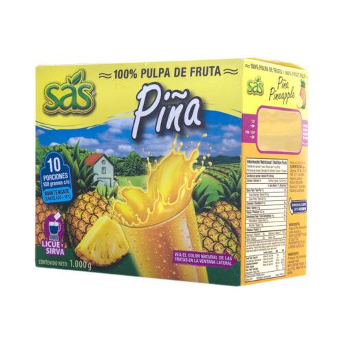 pulpa_piña_sas_100g_C02293