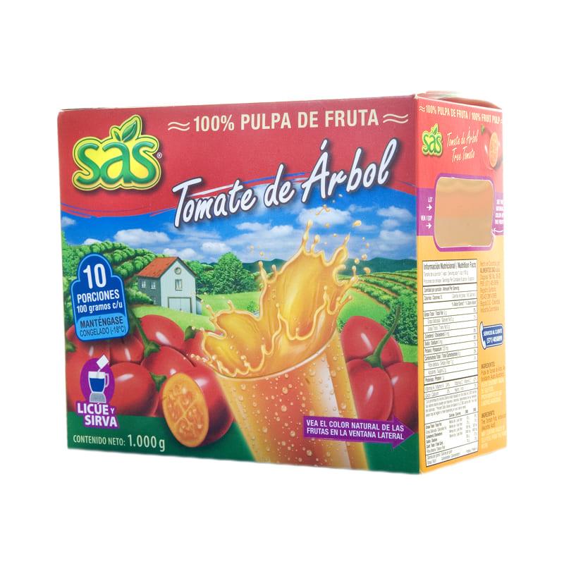pulpa_tomate_de_arbol_sas_100g_C02295