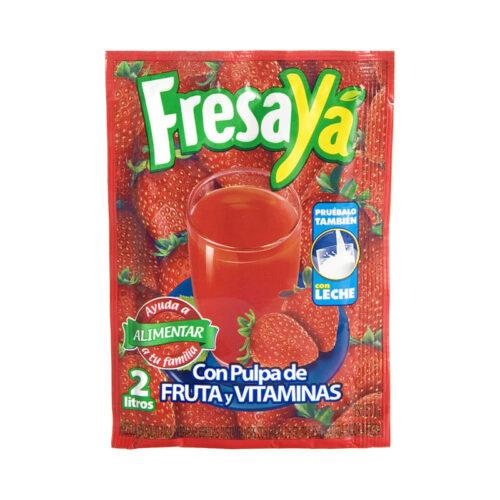 refresco_ya_fresa_30g_S08375