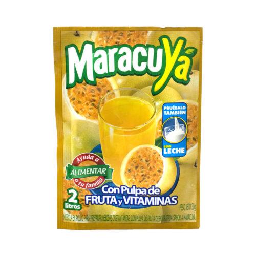 refresco_ya_maracuya_30g_S02223