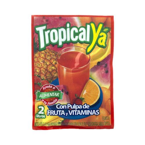 refresco_ya_tropical_30g_S02220