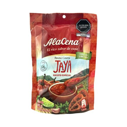salsa_jaya_rocoto_alacena_85g_