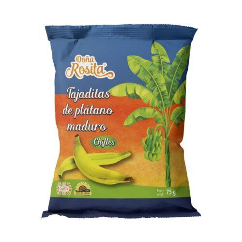tajaditas_de_platano_maduro_doña_rosita_S02491