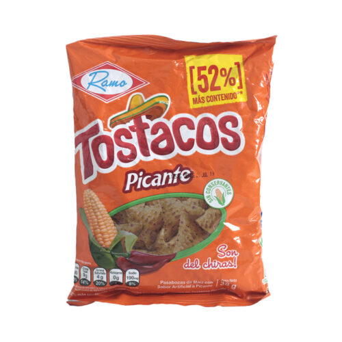 tostaco_picante_25g_S08735