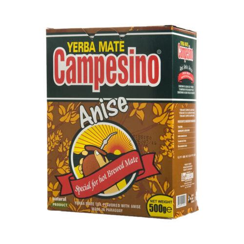 yerba_anis_campesino_500g_S08443