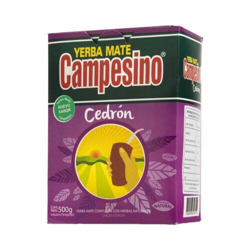 yerba_cedron_campesino_500g_S08593