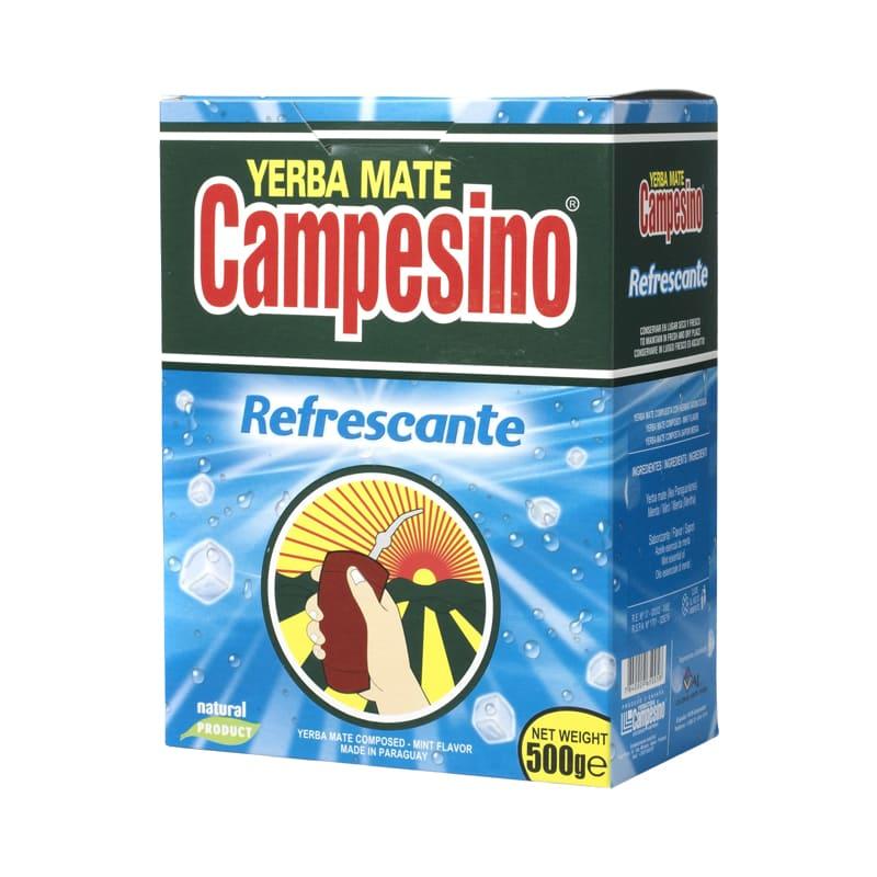 yerba_refrescante_campesino_500g_S08038