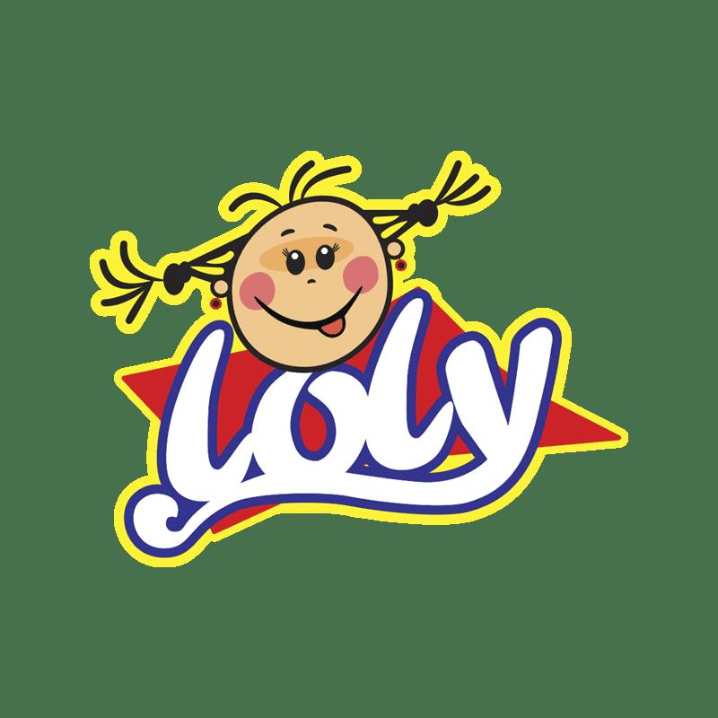 Logo Loly