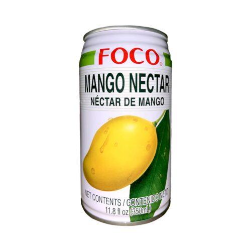 zumo_foco_mango_350ml_S08838